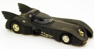 File:Bat - 1989 - 03 100%.jpg
