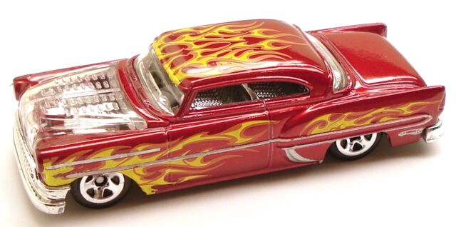 File:Custom53Chevy Heat.JPG