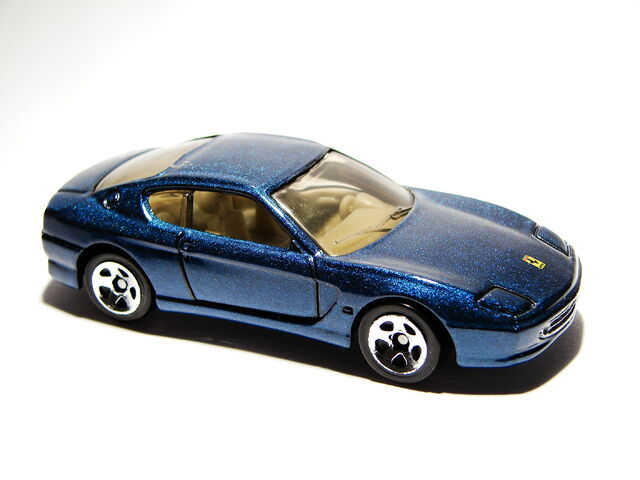 File:Ferrari 456M 04.JPG