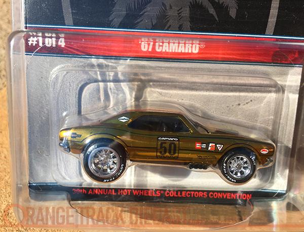 File:67 Camaro 30th Convention 600pxOTD.jpg