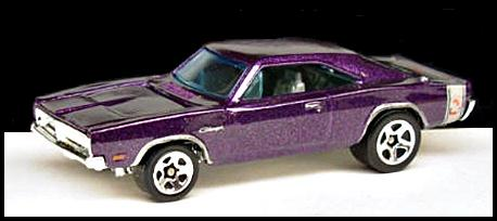 File:69 Charger AGENTAIR 3.jpg