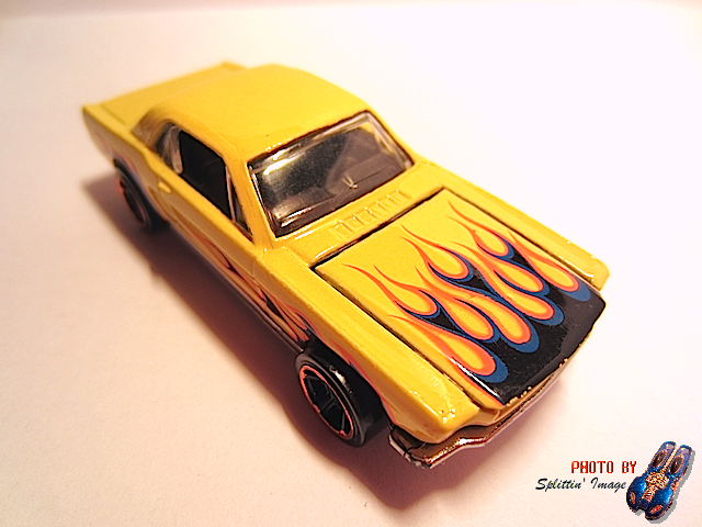 File:Yellow65Mustang2.png