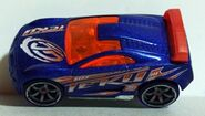 05-G8096 Drift Tech Blue-Orange wing top rsz