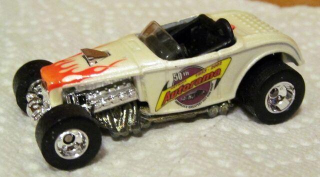File:02-ARA Deuce Roadster white.jpg