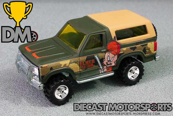 File:85 Ford Bronco - 14 Pop Culture 600pxDM.jpg