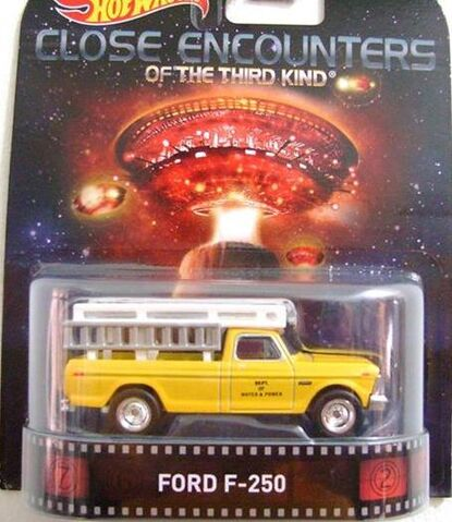 File:F250 close encounters of the third kind retro-0.jpg