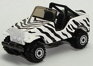 File:Roll Patrol Jeep CJ RornRdsCT.JPG