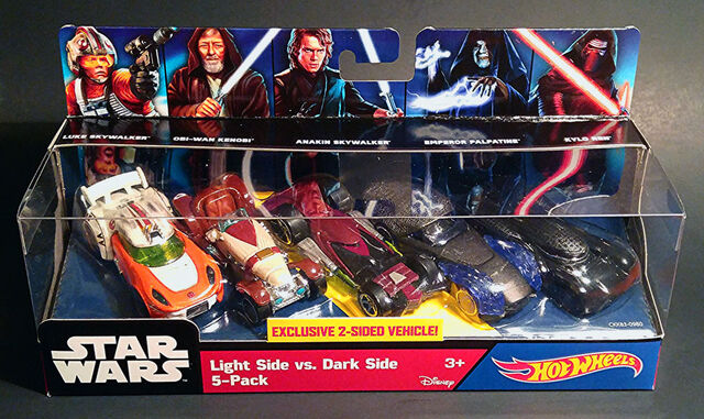 File:SWHW-5Pack-ForceFriday.jpg