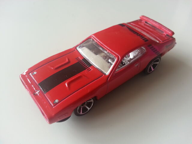 File:71 Plymouth Road Runner JDMIKE.jpg
