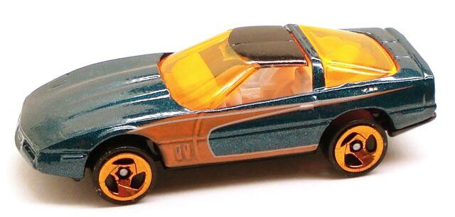 File:80sCorvette BeastBash.JPG