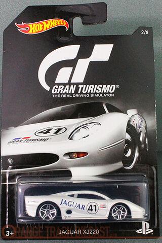 File:Jaguar XJ220 -16 Gran Turismo CARDED 600pxOTD.jpg