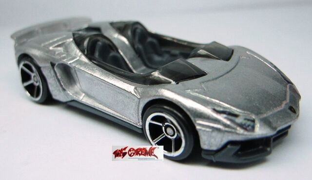 File:Aventador J-Zamac.jpg