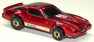 File:Camaro Z28 DkRed.JPG