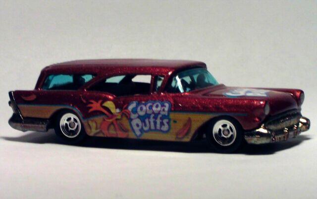 File:Nostalgia '57 Buick.jpg