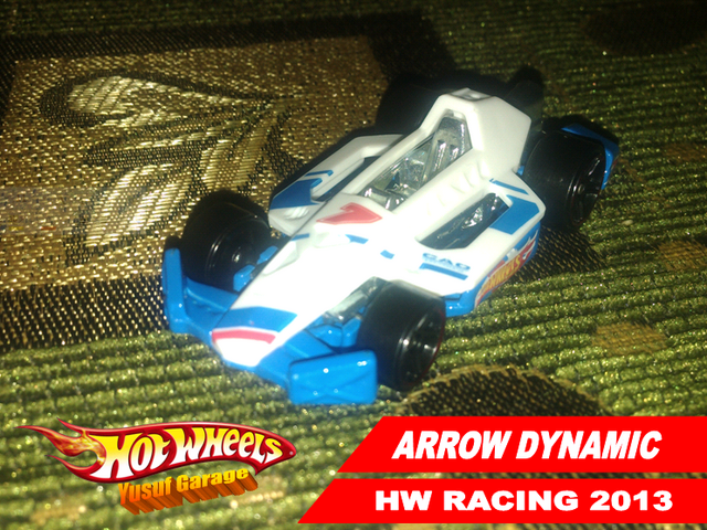 File:Arrow Dynamic 2013 white.png