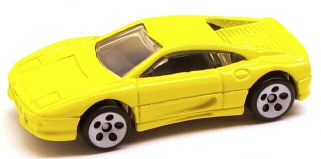 File:Ferrari355 yel5dotwhite.JPG