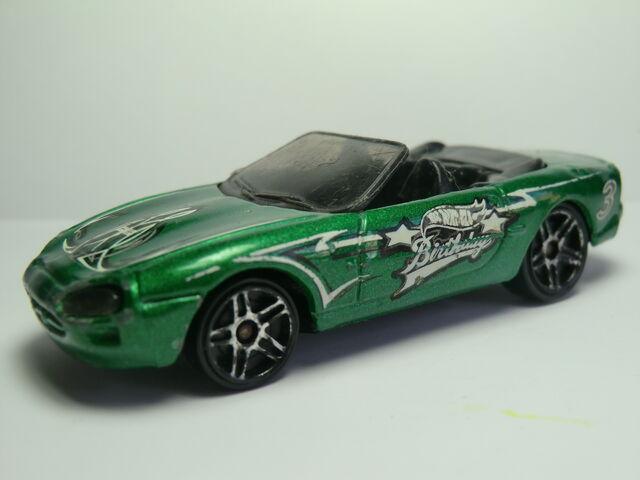 File:Jaguar XK8 CIMG1889.JPG