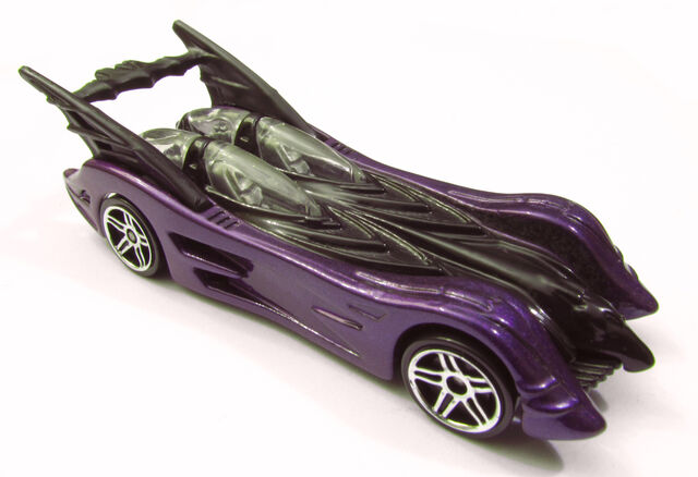 File:Batmobile AF Purple Black.jpg