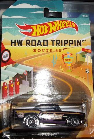 File:HW-'57 Chevy.jpg