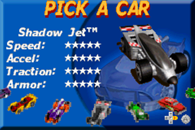 File:Hot Wheels - Velocity X GBA Shadow Jet 1.PNG