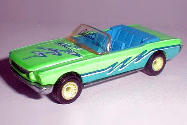 File:'65 Mustang CalCust RR.jpg
