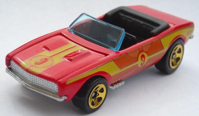 File:67 Camaro Convertable 09 Summer Racin.jpg