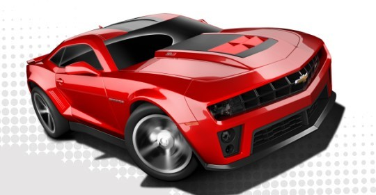 File:Camaro ZL1.jpg