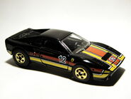 Ferrari 288 GTO 10