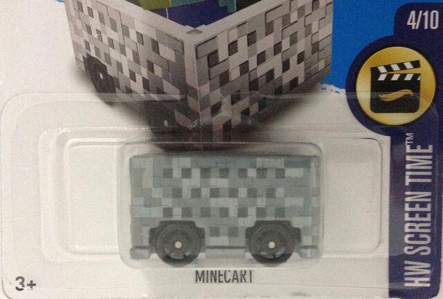 File:Minecart DTX32.jpg