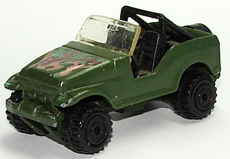 File:Roll Patrol Jeep CJ OlvNew.JPG