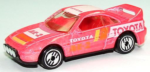 File:Toyota Rally pnk.JPG