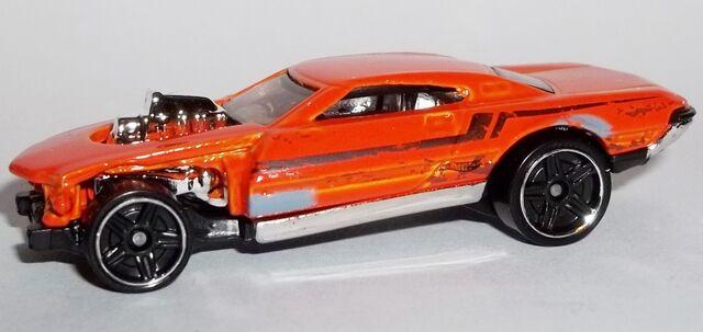File:HW-2014-205-Project Speeder-Garage.jpg