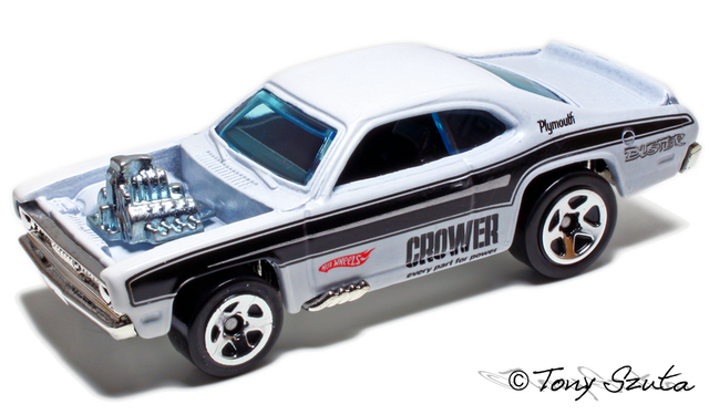 File:Plymouth duster thruster white 2011.png
