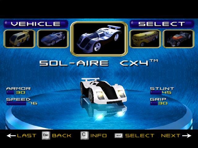 File:Sol-Aire-CX4 Vx.JPG
