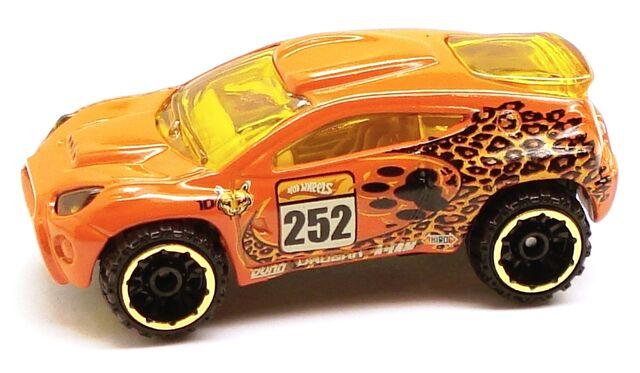 File:ToyotaRSC JungleRally.jpg
