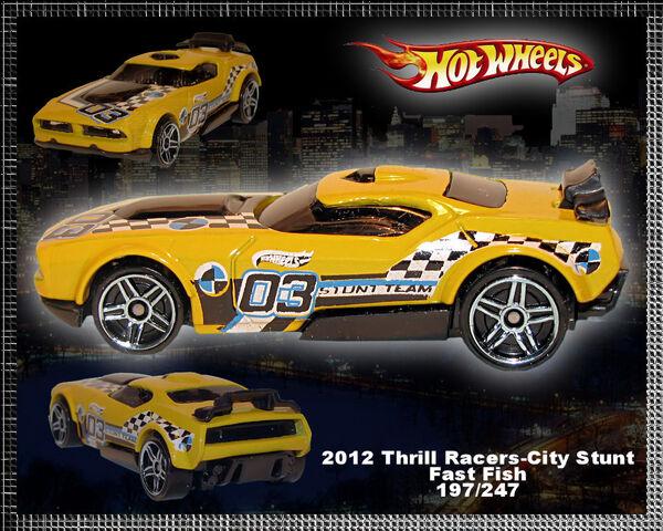 File:2012 Thrill Racers-City Stunt Fast Fish.jpg