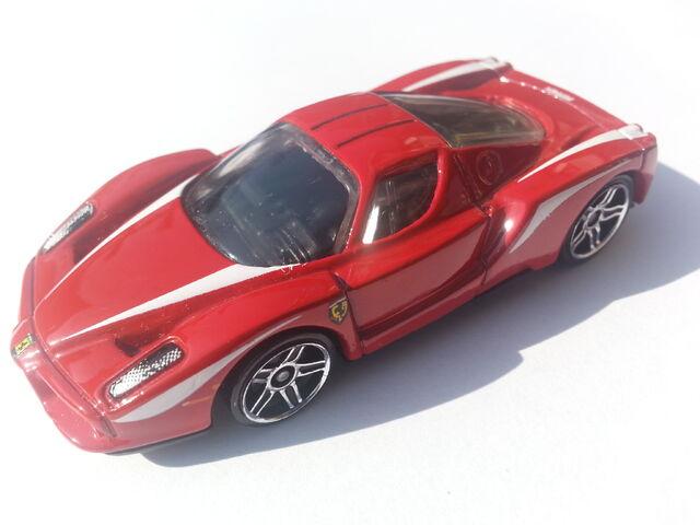 File:Enzo Ferrari thumbnail.jpg
