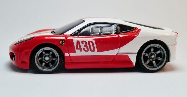 File:Ferrari F430 Challenge 2012 Speed Machines 3.jpg