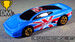 Jaguar XJ220 - 03 Flag Flyers 5SP 600pxDM