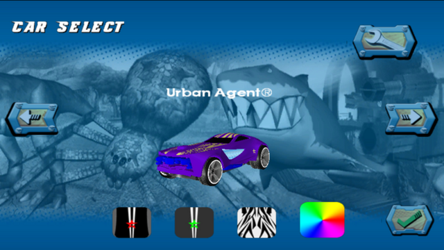 File:Urban Agent Track Attack.png