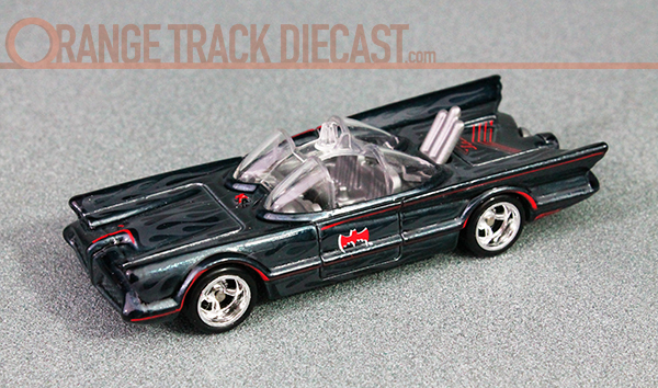 File:66 Batmobile - 16 Batman SUPER 600pxDM.jpg