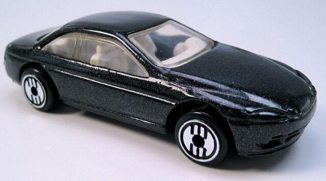 File:Lexus sc400 black metallic UH wheels.JPG