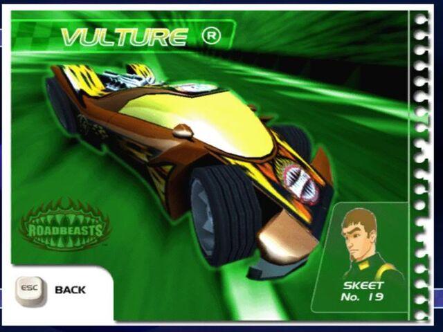 File:19-Roadbeasts-Vulture.jpg