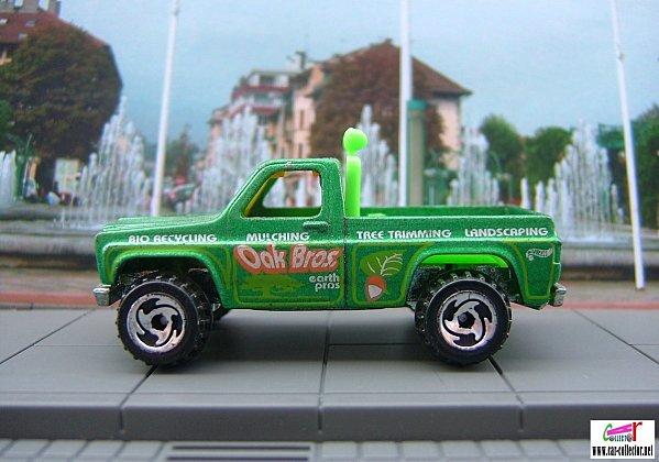 File:Chevrolet-blazer-bywayman-green--1-.jpg