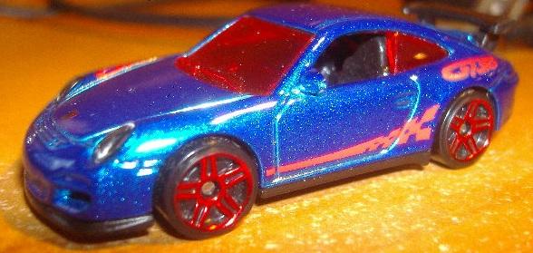 File:Porsche 911 GT3 RS Mtflake Blue.jpg
