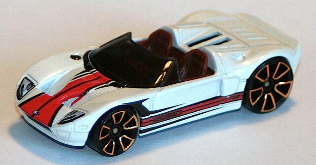 File:2012-FordGTX1-White.jpg