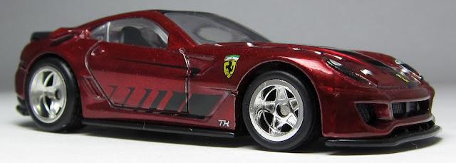 File:Ferrari 599XX - 12AllStarSuper.JPG