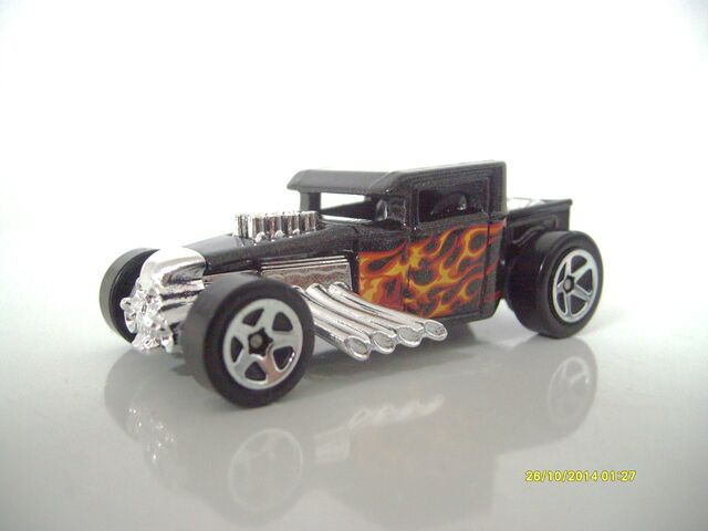 File:Bone shaker black 2014.JPG