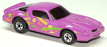 File:Camaro Z-28 purpMcD.JPG