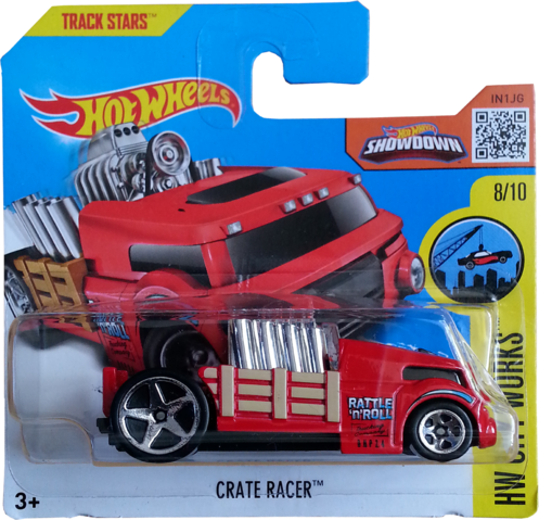 File:Crate Racer package front.png